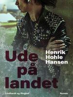 Ude på landet - Henrik Hohle Hansen