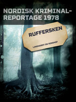 Ruffersken - Diverse forfattere