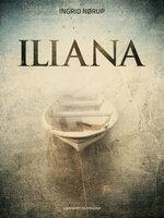 Iliana - Ingrid Nørup