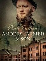 Anders Jarmer og søn - Erich Erichsen