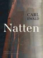 Natten - Carl Ewald