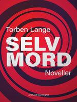 Selvmord - Torben Lange