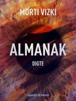 Almanak - Morti Vizki