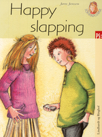 Happy slapping - Jørn Jensen