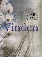 Vinden - Carl Ewald