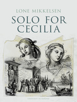 Solo for Cecilia - Lone Mikkelsen