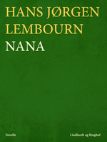 Nana - Hans Jørgen Lembourn