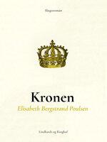 Kronen - Elisabeth Bergstrand Poulsen