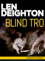 Blind tro - Len Deighton