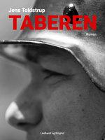 Taberen - Jens Toldstrup