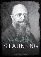 Stauning - Hans Lyngby Jepsen