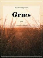 Græs - Johannes Jørgensen