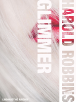 Glimmer - Harold Robbins