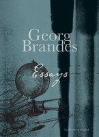 Essays - Georg Brandes