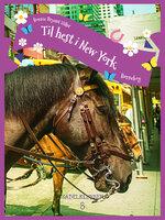 Til hest i New York - Bonnie Bryant Hiller