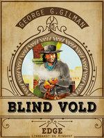 Blind vold - George G. Gilman