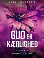Gud er kærlighed - Ellen Duurloo