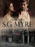 S.G. Myre - Amalie Skram