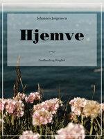 Hjemve - Johannes Jørgensen