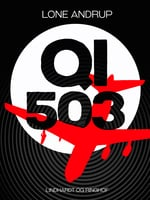 QI 503 - Lone Andrup