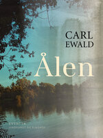 Ålen - Carl Ewald
