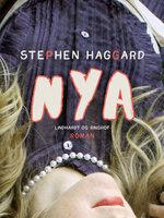 Nya - Stephen Haggard
