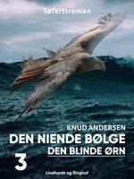 Den niende bølge - Knud Andersen
