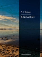 Kildevældet - A.J. Gejlager