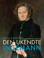 Den ukendte Ingemann - Niels V. Kofoed
