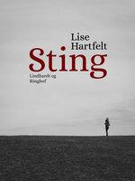 Sting - Lise Hartfelt