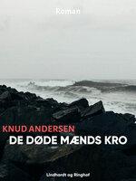 De døde mænds kro - Knud Andersen