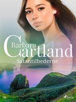 Satantilbederne - Barbara Cartland