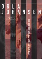 Hundedage - Orla Johansen