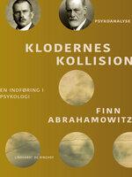 Klodernes kollision - Finn Abrahamowitz