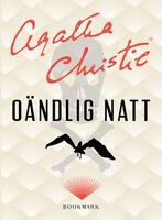 Oändlig natt - Agatha Christie