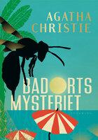 Badortsmysteriet - Agatha Christie