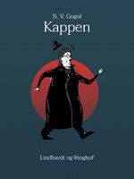 Kappen - N.V. Gogol