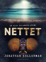 Nettet - Jonathan Kellerman