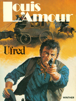 Ufred - Louis L'Amour