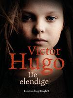 De elendige - Victor Hugo