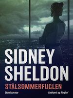 Stålsommerfuglen - Sidney Sheldon