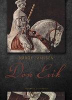 Don Erik - Børge Janssen