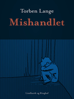 Mishandlet - Torben Lange