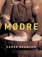 Mødre - Karen Bramson
