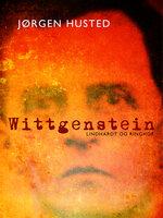 Wittgenstein - Jørgen Husted