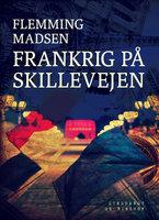 Frankrig på skillevejen - Flemming Madsen