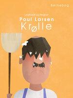Krølle - Poul Larsen