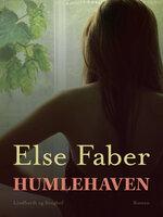 Humlehaven - Else Faber