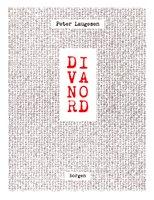 Divanord - Peter Laugesen