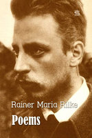 Poems - Rainer Maria Rilke